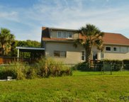 1536 S Central Ave, Flagler Beach image