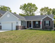 3505 Madison Grace  Way, Franklin Twp image