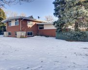 13232 East 13th Place, Aurora image