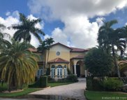 10305 Sw 89th Ct, Miami image