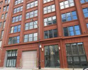 619 South Lasalle Street Unit 401, Chicago image
