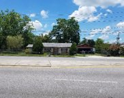 7428 Curry Ford Road, Orlando image