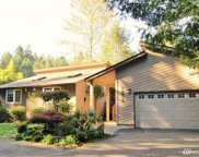 10914 Butte Dr SW, Lakewood image