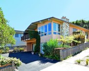 795 Irving Ave, Monterey image