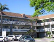 2448 Columbia Drive Unit 58, Clearwater image