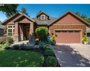 3278 RIDGE POINTE  DR, Forest Grove image