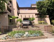 2501   W Redondo Beach     319 Unit 319, Gardena image