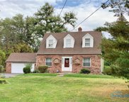 1636 Cass, Maumee image