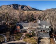 245 Fair Place, Boulder image