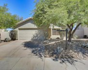 31251 N 42nd Place, Cave Creek image