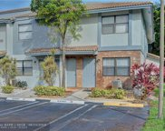 9897 Riverside Dr Unit 12-8, Coral Springs image
