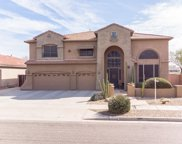 27207 N 23rd Lane, Phoenix image