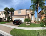 201 Nw 151 Ave., Pembroke Pines image
