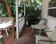 131 Delmar AVE, Fort Myers Beach image