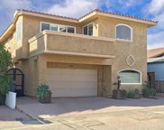 4817 SHORELINE Way, Oxnard image