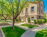 5725 S 21st Place, Phoenix image