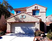 7625 CONCORD HEIGHTS Street, Las Vegas image