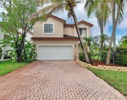 19245 Nw 12th Ct, Pembroke Pines image