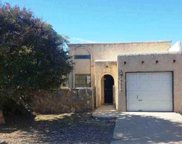 2075 Embassy Drive, Las Cruces image