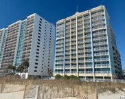 2501 S Ocean Blvd. Unit 1031, Myrtle Beach image