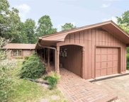 107 Providence Point, Anderson image