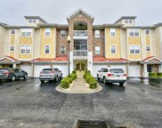 5650 Barefoot Resort Bridge Rd Unit 315, North Myrtle Beach image