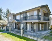 7258 Stride Avenue, Burnaby image