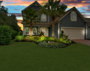 172 CAPE MAY AVE, Ponte Vedra image