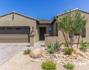 12013 S 186th Drive, Goodyear image