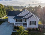1225 Sweetclover Drive, Wake Forest image