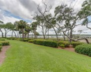 73 Skull Creek Drive Unit #115, Hilton Head Island image