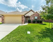 2316 Eppright Drive, Little Elm image