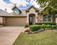207 Pine Valley Court, Fairview image
