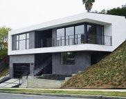 5159  Irvington Pl, Los Angeles image