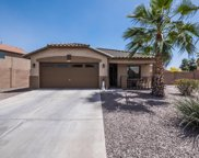 7023 S 46th Drive, Laveen image