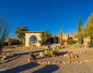 1505 E Moonridge, Tucson image