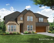 3600 Hickory Chase Drive, Aubrey image