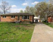 6105 Applegate Ln, Louisville image