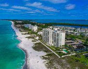 4401 Gulf Of Mexico Drive Unit 707, Longboat Key image