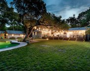 7705 Forest Wood Rd, Austin image
