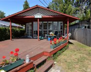8068 Birch Bay Dr, Blaine image