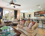 8501 Christopher Ridge Terrace, Rancho Bernardo/4S Ranch/Santaluz/Crosby Estates image