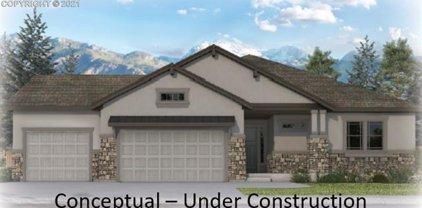 2262 Solterra Street, Colorado Springs