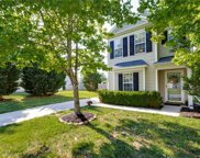 3603  Southern Ginger Drive, Indian Trail image