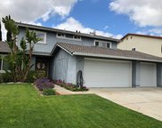2125 Commodore Dr, San Jose image