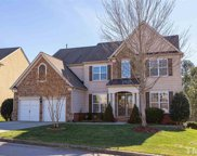 205 Amiable Loop, Cary image