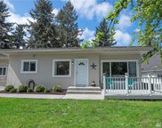 15827 8th Ave SW, Burien image