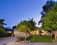 5338 Middleton, Pacific Beach/Mission Beach image