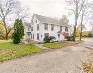 29 Live Oak, Quakertown image