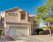 3156 MORNING WHISPER Drive, Henderson image